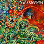 mastodon_-_once_more_round_the_sun