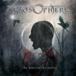 triosphere-the_heart_of_the_matter
