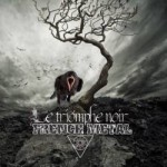 French Metal 19 - Le Triomphe Noir