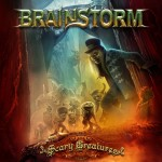 brainstorm-scary Creatures
